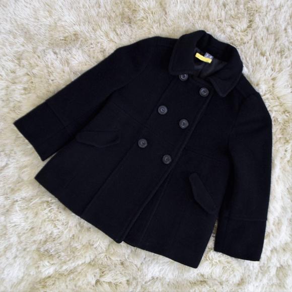 d91986834d62 Zara Kids Jackets   Coats